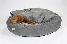 comfort cocoon cave bed greycollared creatures