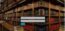 Library Management System Develop Library Management System By Php Laravel