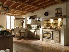 cucine in muratura bologna cucine stile rustico cucinenonsolo