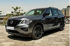 2020 nissan pathfinder release date 2020 nissan pathfinder review review