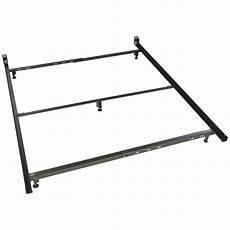 glideaway low profile bed frame bed frames sale