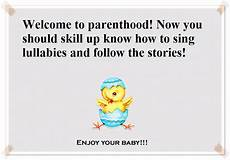 Congratulations Sayings For New Baby Funny Congratulation Messages For New Baby Cute