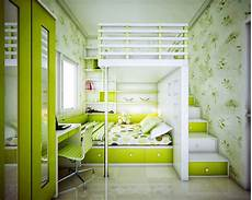 Bedroom Ideas For A Small Room 28 Beautiful Room Design Ideas The Wow Style