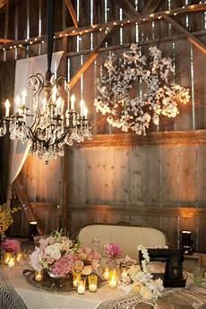 rustic wedding ideas for large hall best wedding ideas
