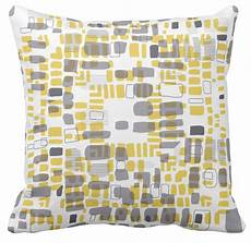 Yellow Accent Pillows For Sofa Png Image by Yellow Halfdrop