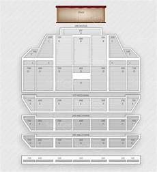 Radio City Music Hall Seating Chart Reviews Nas To Ring In The New Year At Radio City Music Hall Tba