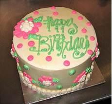 Edible Black Light Frosting Coolest Cupcakes Buttercream Birthday Cake