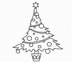 beste 20 malvorlagen tannenbaum ausdrucken beste