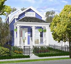 Creole Home Designs Website With Lots Of Good Information On Shotgun And