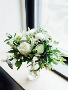 338 best white and cream bouquets images on pinterest