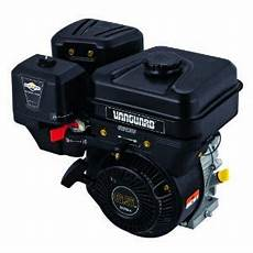 Briggs And Stratton Horizontal Shaft Engine Horizontal
