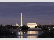 Dinner Cruise Tour on Potomac River   See Fort McNair & More