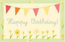 Printable Happy Birthday Cards Online Free 35 Happy Birthday Cards Free To Download