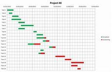 Gantt Template Excel Spreadsheet Gantt Chart Template Spreadsheet