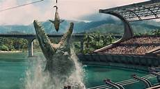 Malvorlagen Jurassic World The 6 Amazing Mosasaur Facts To Prepare You For Jurassic