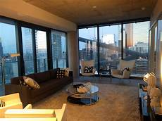 Condos For Sale By Owner Five Spectacular Toronto Condos For Sale Over Two Million
