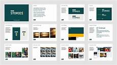 Style Guide Examples 30 Brand Style Guide Examples To Inspire Yours Busche
