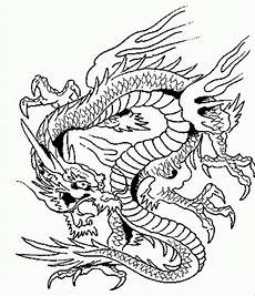 Malvorlagen Dragons Pdf Free Printable Coloring Pages For Adults Advanced Dragons