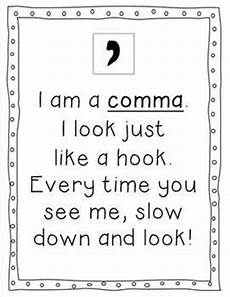 Rules For Comma Usage Comma Rules 8 Rules For Using Commas Correctly Eslbuzz