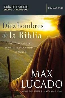 Dino Malvorlagen Kostenlos Rom Libros Cristianos Gratis Max Lucado Pdf Rumahhijabaqila