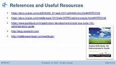 Learn Oracle Weblogic Server 12c Administration
