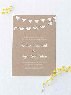 Download And Print Wedding Invitations Free 16 Printable Wedding Invitation Templates You Can Diy