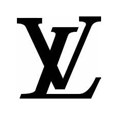 louis vuitton breaking news collections and brand