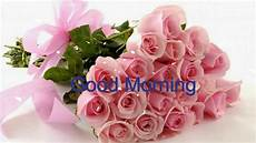 flower wallpaper with morning morning wishes with beautiful flowers wallpaper pink