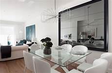 arredamento sala da pranzo moderna sala da pranzo soggiorno moderno arredamento sala da
