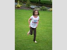Eclectic Photography Project: Day 198   dancing in the rain