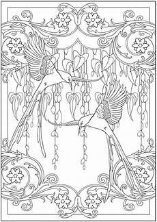 Malvorlagen Jugendstil Kostenlos Umwandeln Window Color Malvorlagen Jugendstil Batavusprorace