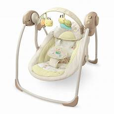 swing baby next stop another baby top 10 list baby chair swing