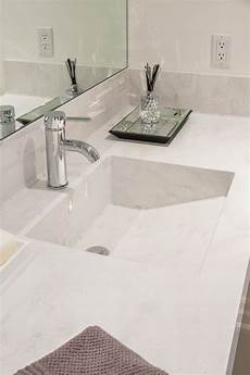 corian bathroom countertops corian 174 cloud custom sink and vanity in 2019