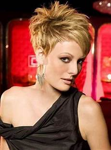 kurzhaarfrisuren bilder pictures of pixie hairstyles hairstyles 2017