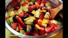 5 healthy food diet breakfast ideas