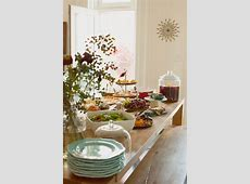 17 Best images about I love pretty dishes. on Pinterest