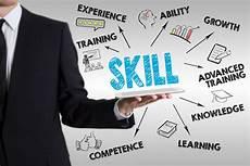 What Are Skills Employee Skills Audit Skills Audit Template Robert Half Uk
