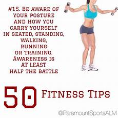 fitness tips 50 fitness tips fitness tips workout fitness