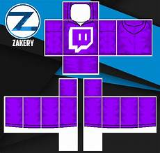 Roblox Shirt 2020 Can Someone Upload This Shirt For Me Roblox
