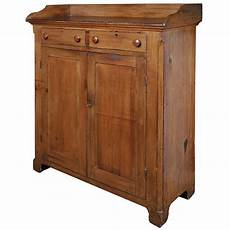 pine jelly cupboard at 1stdibs