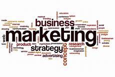 Marketing Graphic Design 5 Non Digital Marketing Strategies That Work Skyfall Blue