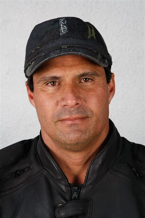 Jose Canseco Esther Haddad