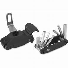 Specialized Flaschenhalter Mit Werkzeug by Specialized Emt Cage Mount Tool Mtb Werkzeug Mit Halterung
