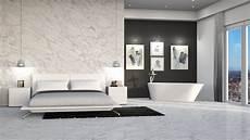 bagni in da letto bagno in una semplice idea per realizzarlo