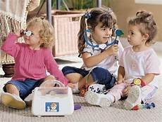 Children Play Doctor Kids Doctor Wahmresourcesite Com