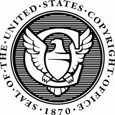 Copyright Law Us United States Copyright Office Wikipedia