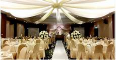 sg malay wedding venues arena country club