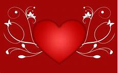 Valentines Heart Photos S Day Wallpapers And Backgrounds