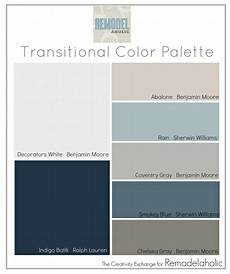 remodelaholic 2015 favorite paint color trends the new