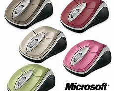 Microsoft Mouse Green Light Best Selling Microsoft Wireless Notebook Optical Mouse